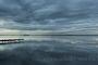 Wolken-Wolkenhimmel-Abendstimmung-Abendlicht-Steinhuder Meer-A_NIK7736