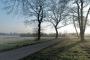 Landschaftsfotos-Naturfotos-Hagenburger-Teiche-Morgenstimmung-Steinhuder Meer-Naturpark-Landschaft-A_SAM1925.jpg