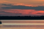 Steinhuder-Meer-Jahrhundertsommer-2018-Abend-Stimmung-Himmel-Sonnenuntergang-A_NIK500_3861