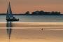 Steinhuder-Meer-Jahrhundertsommer-2018-Abend-Stimmung-Himmel-Sonnenuntergang-A_NIK500_5579a