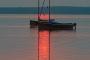 Steinhuder-Meer-Jahrhundertsommer-2018-Abend-Stimmung-Himmel-Sonnenuntergang-A_NIK500_5666 Kopie