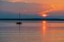 Steinhuder-Meer-Jahrhundertsommer-2018-Abend-Stimmung-Himmel-Sonnenuntergang-A_NIK500_5738 Kopie