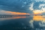 Steinhuder-Meer-Jahrhundertsommer-2018-Abend-Stimmung-Himmel-Sonnenuntergang-A_NIK500_5778a Kopie