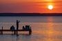 Steinhuder-Meer-Jahrhundertsommer-2018-Abend-Stimmung-Himmel-Sonnenuntergang-A_NIK500_6049 Kopie