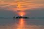 Steinhuder-Meer-Jahrhundertsommer-2018-Abend-Stimmung-Himmel-Sonnenuntergang-C_NIK_5711 Kopie
