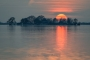 Steinhuder-Meer-Jahrhundertsommer-2018-Abend-Stimmung-Himmel-Sonnenuntergang-C_NIK_5730 Kopie