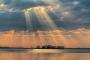 Steinhuder-Meer-Jahrhundertsommer-2018-Abend-Stimmung-Himmel-Sonnenuntergang-C_NIK_5758 Kopie