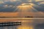 Steinhuder-Meer-Jahrhundertsommer-2018-Abend-Stimmung-Himmel-Sonnenuntergang-C_NIK_5764 Kopie