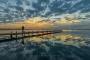 Steinhuder-Meer-Jahrhundertsommer-2018-Abend-Stimmung-Himmel-Sonnenuntergang-C_NIK_5806 Kopie