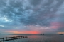 Steinhuder-Meer-Jahrhundertsommer-2018-Abend-Stimmung-Himmel-Sonnenuntergang-C_NIK_5948 Kopie