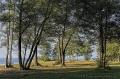 Landschaftsfotos-Naturfotos-Mardorf-Steinhuder Meer-Naturpark-Landschaft-A_NIK0209-1