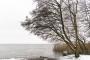 Mardorf-Winter-Schnee-steinhuder Meer-Strand-Naturpark-A_SAM0407.jpg