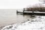 Mardorf-Winter-Schnee-steinhuder Meer-Strand-Naturpark-A_SAM0421.jpg
