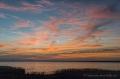 Landschaftsfotos-Naturfotos-Abendrot-Abendstimmung-Ostenmeer-Steinhuder Meer-Naturpark-Landschaft-A_NIK2589-1