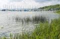 Landschaftsfotos-Naturfotos-Marina-Segelboote-Bootssteg-Ostenmeer-Steinhuder Meer-Naturpark-Landschaft-B_DSC3793-1