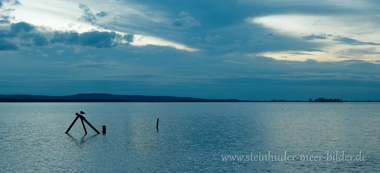 1-blaue-Stunde-Wilhelmstein-Steinhuder-Meer-Panorama-C_SAM_1505a