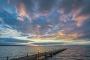 1-Steg-Bootssteg-Abendrot-Wolkenhimmel-dramatischer-Stimmung-Steinhuder-Meer-A7RII-DSC02066