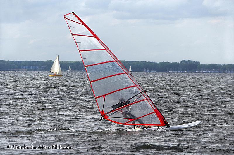 Sportfotos-Windsurfing-Windsurfer-Surfer-Sport-Wassersport-Steinhuder-Meer-Naturpark-CXO1I1974-01-1