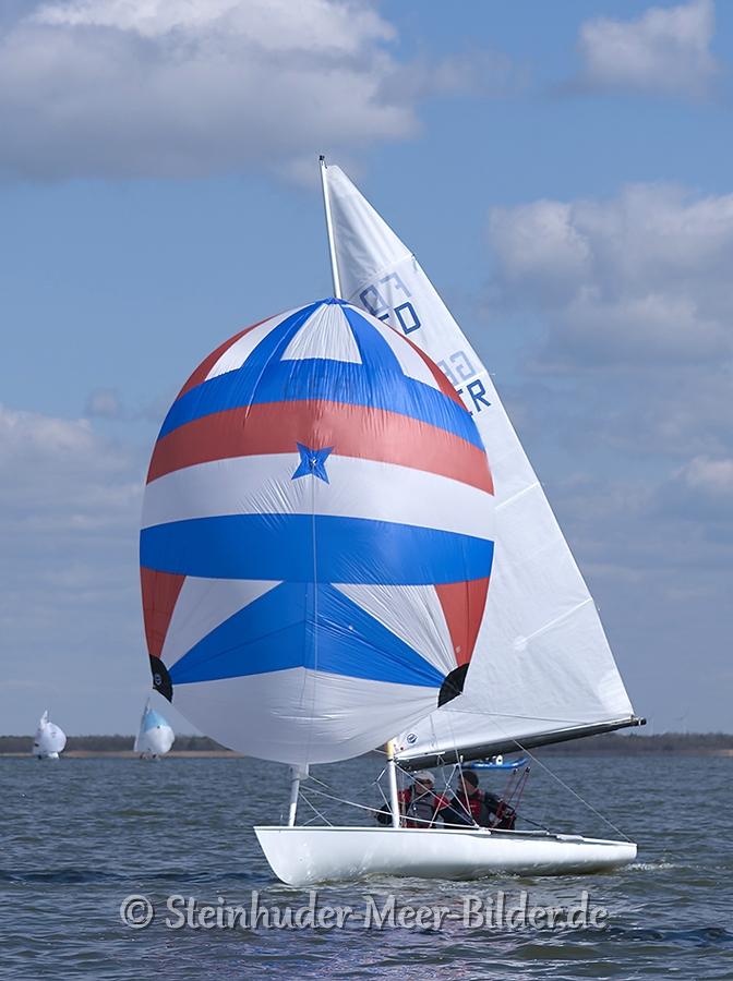 bilder-segelboot-flying-dutchman-spinnaker-steinhuder-meer-fotos-A_SAM2938a