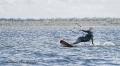 Sportfotos-Kite-Surfing-Surfer-Surfsport-Sport-Wassersport-Steinhuder-Meer-Naturpark-A_NIK1960-1