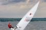 Sportfotos-Segeln-Segelboot-Segelsport-Sport-Wassersport-Regatta-Steinhuder-Meer-Naturpark-A_SAM3502