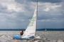 Sportfotos-Segeln-Segelboot-Segelsport-Sport-Wassersport-Regatta-Steinhuder-Meer-Naturpark-A_SAM3721