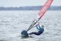 bilder-windsurfer-steinhuder-meer-fotos-A_NIK4183