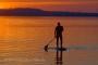ruderer-abendstimmung-sonnenuntergang-silhouette-bilder-landschaften-steinhuder-meer-fotos-A_NIK500_3435