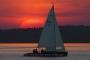 segelboot-abendstimmung-sonnenuntergang-silhouette-bilder-landschaften-steinhuder-meer-fotos-A_NIK500_4122a