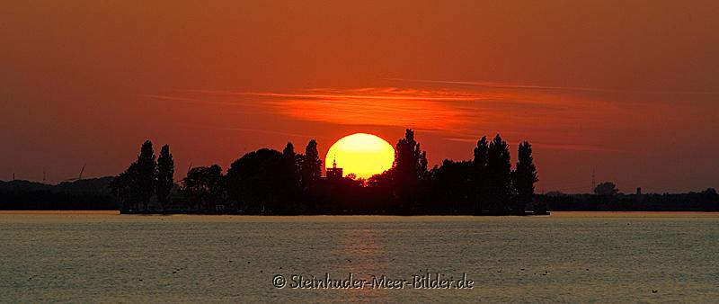 Landschaftsfotos-Naturfotos-Morgenrot-Morgenstimmung-Westenmeer-Winzlar-Steinhuder Meer-Naturpark-AXO1I6929-1