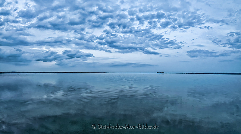 Landschaftsfotos-Naturfotos-Morgenstimmung-Westenmeer-Winzlar-Steinhuder Meer-Naturpark-A-Sony_DSC1297a-1