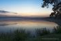 Fotos-Bilder-Landschaft-Steinhude-Steinhuder-Meer-Naturpark-A_NIK6332 Kopie
