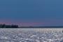 Fotos-Bilder-Landschaft-Steinhude-Steinhuder-Meer-Naturpark-Abenstimmung-Sonnenuntergang-Wolkenhimmel-Segelboot-Wolkenstimmung-A_SAM3842