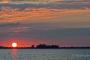 Fotos-Bilder-Landschaft-Steinhude-Steinhuder-Meer-Naturpark-Abenstimmung-Sonnenuntergang-Wolkenhimmel-Wolkenstimmung-A_NIK7261a