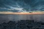 Fotos-Bilder-Landschaft-Steinhude-Steinhuder-Meer-Naturpark-Abenstimmung-Sonnenuntergang-Wolkenhimmel-Wolkenstimmung-A_NIK7388