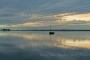 Fotos-Bilder-Landschaft-Steinhude-Steinhuder-Meer-Naturpark-Abenstimmung-Sonnenuntergang-Wolkenhimmel-Wolkenstimmung-A_NIK7727
