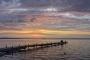 Fotos-Bilder-Landschaft-Steinhude-Steinhuder-Meer-Naturpark-Abenstimmung-Sonnenuntergang-Wolkenhimmel-Wolkenstimmung-A_NIK9737