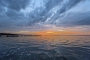Fotos-Bilder-Landschaft-Steinhude-Steinhuder-Meer-Naturpark-Abenstimmung-Sonnenuntergang-Wolkenhimmel-Wolkenstimmung-A_NIK9752