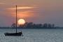 Fotos-Bilder-Landschaft-Steinhude-Steinhuder-Meer-Naturpark-Abenstimmung-Sonnenuntergang-Wolkenhimmel-Wolkenstimmung-A_NIK9910a