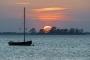 Fotos-Bilder-Landschaft-Steinhude-Steinhuder-Meer-Naturpark-Abenstimmung-Sonnenuntergang-Wolkenhimmel-Wolkenstimmung-A_NIK9938