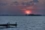 Fotos-Bilder-Landschaft-Steinhude-Steinhuder-Meer-Naturpark-Abenstimmung-Sonnenuntergang-Wolkenhimmel-Wolkenstimmung-A_SAM2484