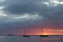 Fotos-Bilder-Landschaft-Steinhude-Steinhuder-Meer-Naturpark-Abenstimmung-Sonnenuntergang-Wolkenhimmel-Wolkenstimmung-A_SAM3288