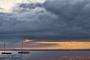 Fotos-Bilder-Landschaft-Steinhude-Steinhuder-Meer-Naturpark-Abenstimmung-Sonnenuntergang-Wolkenhimmel-Wolkenstimmung-A_SAM3308