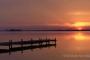 Fotos-Bilder-Landschaft-Steinhude-Steinhuder-Meer-Naturpark-Abenstimmung-Sonnenuntergang-Wolkenhimmel-Wolkenstimmung-A_SAM3814a