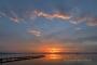 Fotos-Bilder-Landschaft-Steinhude-Steinhuder-Meer-Naturpark-Abenstimmung-Sonnenuntergang-Wolkenhimmel-Wolkenstimmung-A_SAM3823