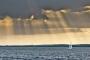 Fotos-Bilder-Landschaft-Steinhude-Steinhuder-Meer-Naturpark-Abenstimmung-Sonnenuntergang-Wolkenhimmel-Wolkenstimmung-A_SAM3948
