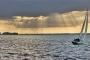 Fotos-Bilder-Landschaft-Steinhude-Steinhuder-Meer-Naturpark-Abenstimmung-Sonnenuntergang-Wolkenhimmel-Wolkenstimmung-A_SAM3966