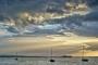 Fotos-Bilder-Landschaft-Steinhude-Steinhuder-Meer-Naturpark-Abenstimmung-Sonnenuntergang-Wolkenhimmel-Wolkenstimmung-A_SAM4026