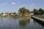 Fotos-Bilder-Landschaft-Steinhude-Steinhuder-Meer-Naturpark-Panorama-A_NIK5708-5712-Pano