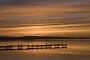 Fotos-Bilder-Landschaftsfotos-Naturfotos-Abendrot-Abendstimmung-Steinhude-Steinhuder Meer-Naturpark-Landschaft-A_SAM1404
